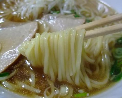 メイ・コック(麺)