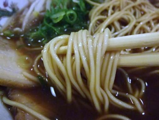 こうちゃん(麺)