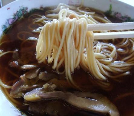 坂本(麺)