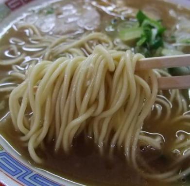 まごころ(麺)