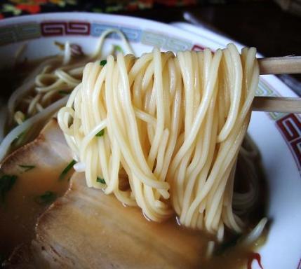ちづる(麺)