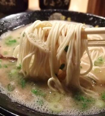 一幸舎(麺)