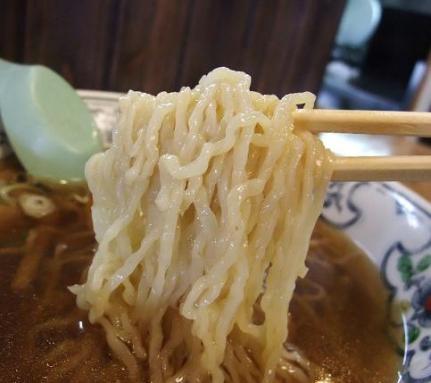 きよえ食堂(麺)