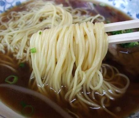醍醐(麺)