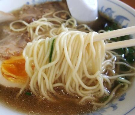 こばや(麺)