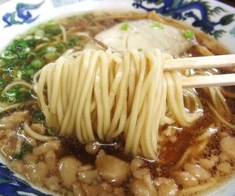 十万石(麺)