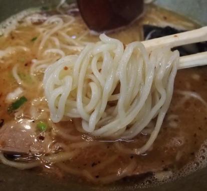 玄瑛(麺)
