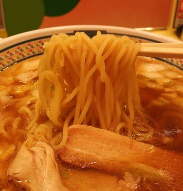 神座(麺)
