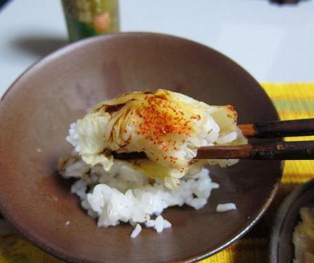 白菜漬け_02