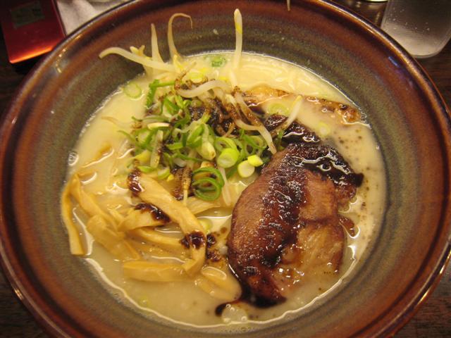 070120光麺