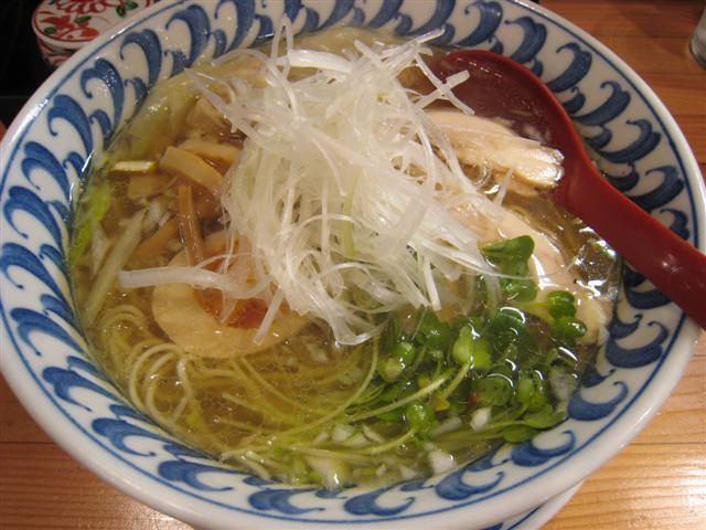 070321武藤製麺所
