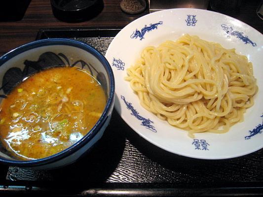 071104フジヤマ製麺3