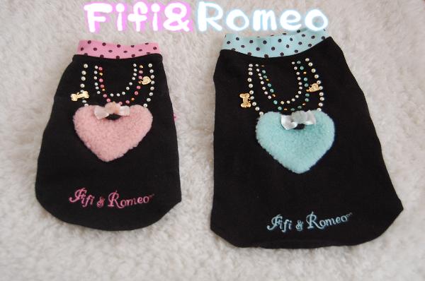 3.13 FifiRomeo