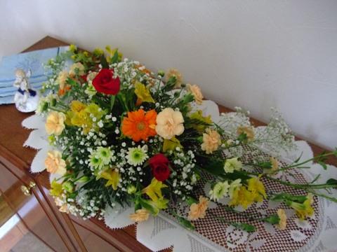 2009_05195gatu0002.jpg