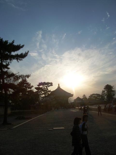 2009.4.10奈良 199