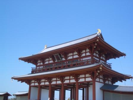 2009.4.10奈良 036