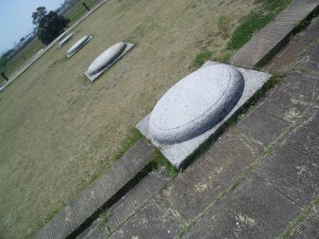 2009.4.10奈良 046