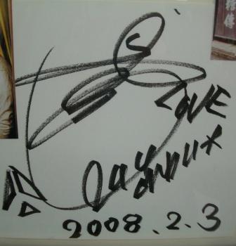 2009.4.10奈良 101