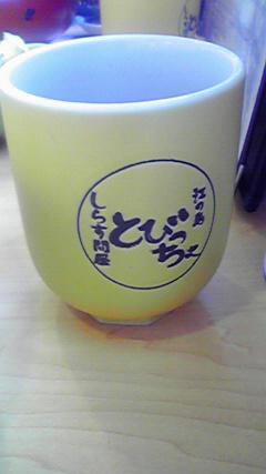 20090531104304