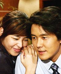 hyon_30