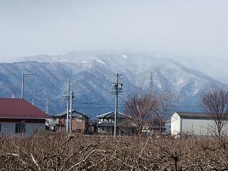 TAOから見える景色