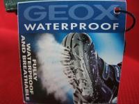 GEOX water proof