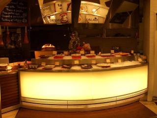 大地の食卓3