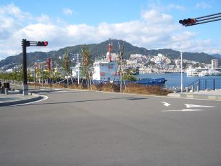 長崎・島原 005