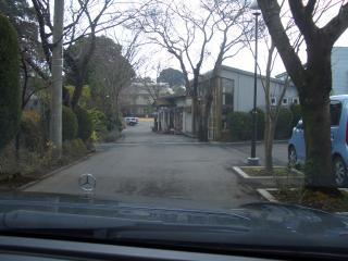 菖蒲学園 032
