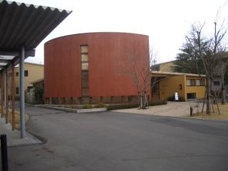 菖蒲学園 049