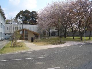 平成音楽大学 001