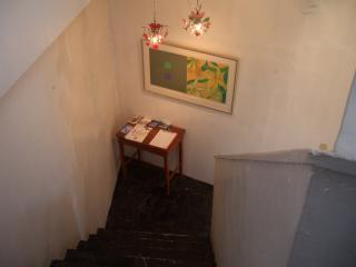 White gallery 鹿児島 005
