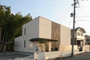 house01_1.jpg