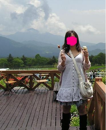 image8124219.jpg