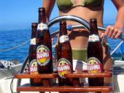 Beer_Brahma.jpg