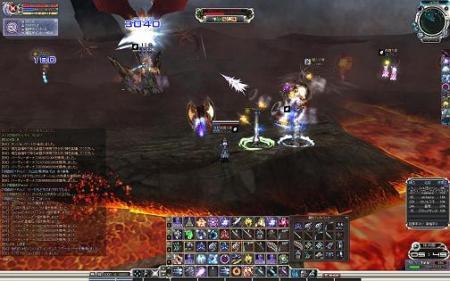 Dungeon020001_convert_20090118025128.jpg