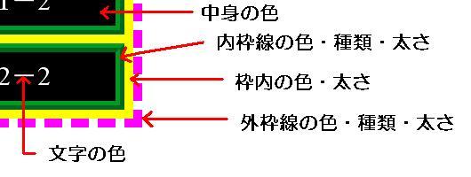 20061019044131.jpg