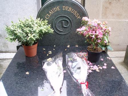 C.Debussy2