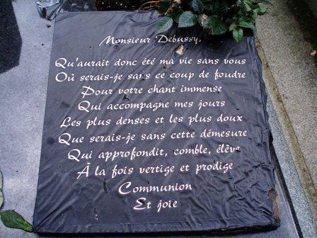 C.Debussy3