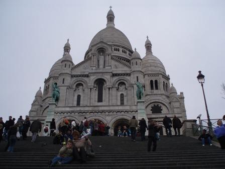 Montmartre6