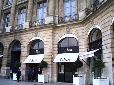 Place Vendôme2