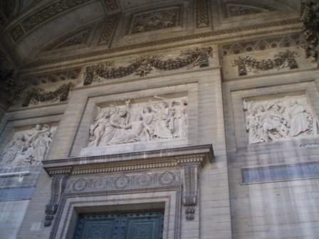 Panthéon2