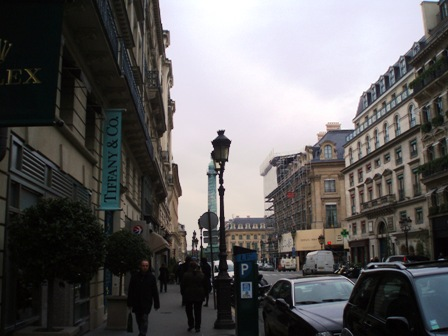 Place Vendôme3