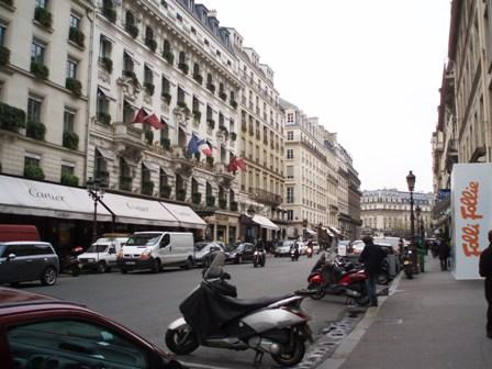 Place Vendôme4