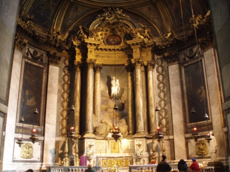 St Sulpice2