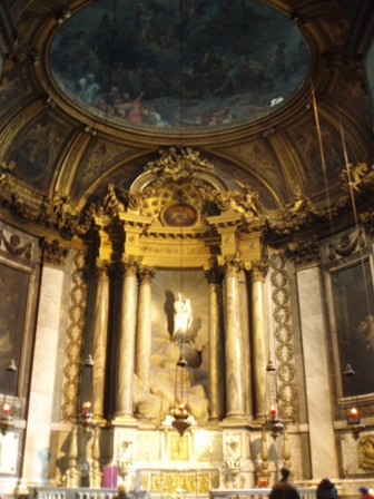 St Sulpice3