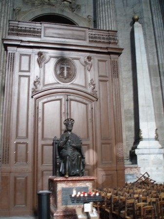 St Sulpice5