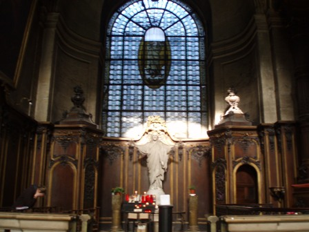 St Sulpice6