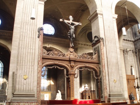 St Sulpice7