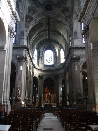 St Sulpice8